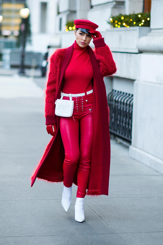 Olivia Culpo, looks, estilo, style