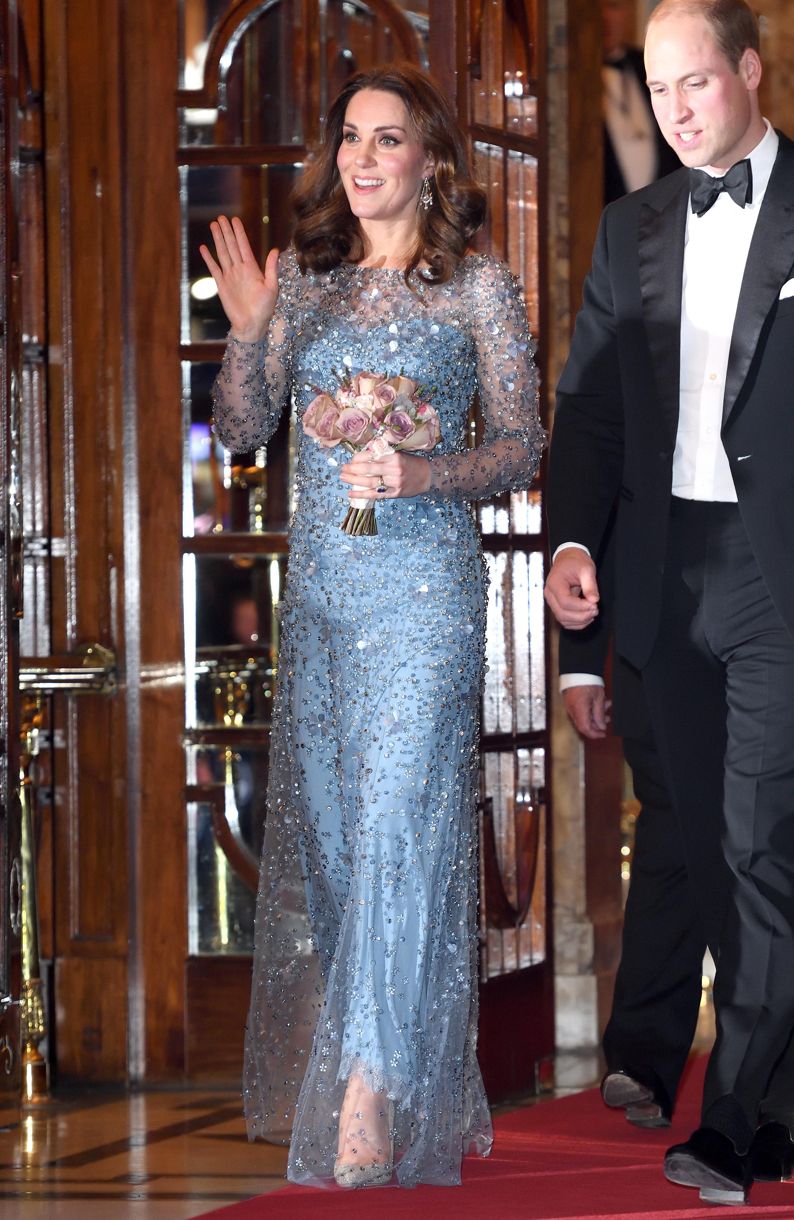 Kate Middleton, look, estilo, style