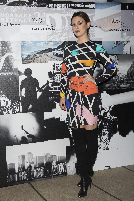 Blanca Suarez, looks, estilo