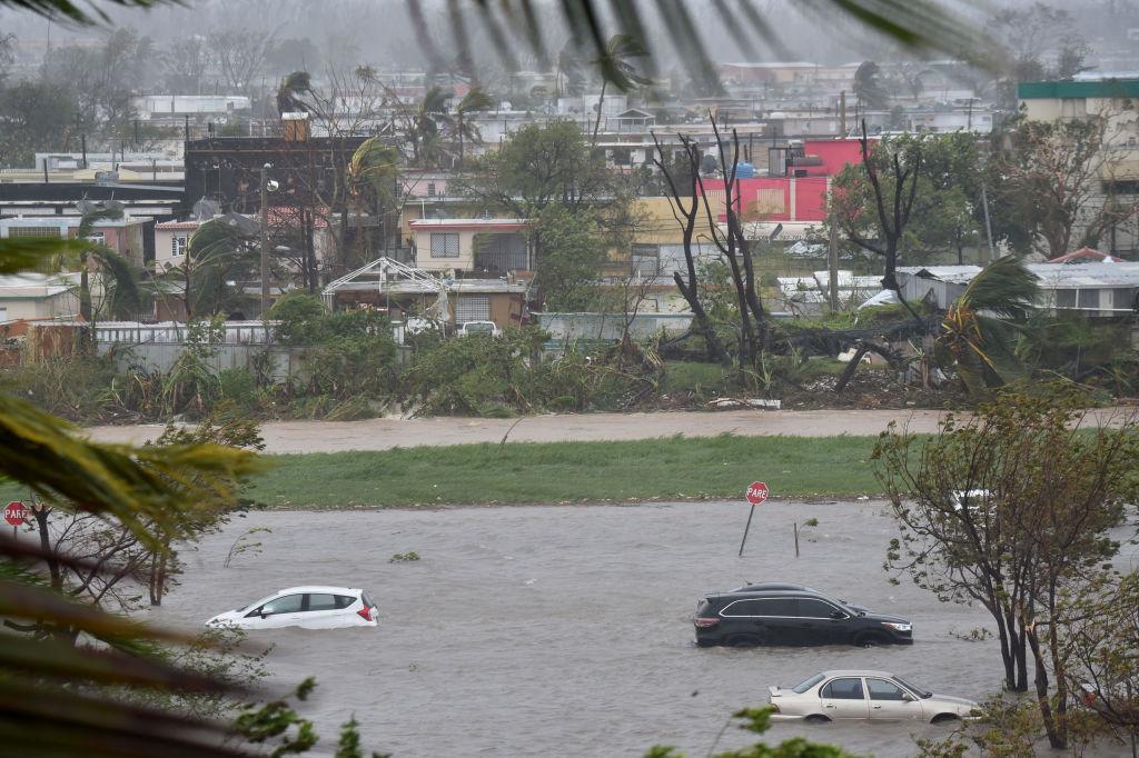 huracan-maria-10.jpg