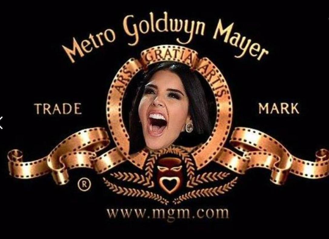 memes miss universo 2017 11