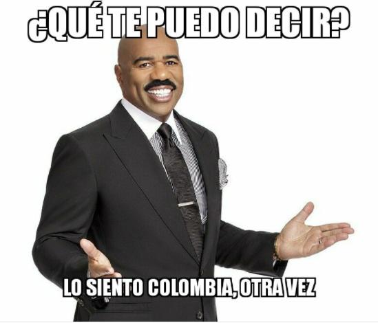 memes miss universo 2017 12