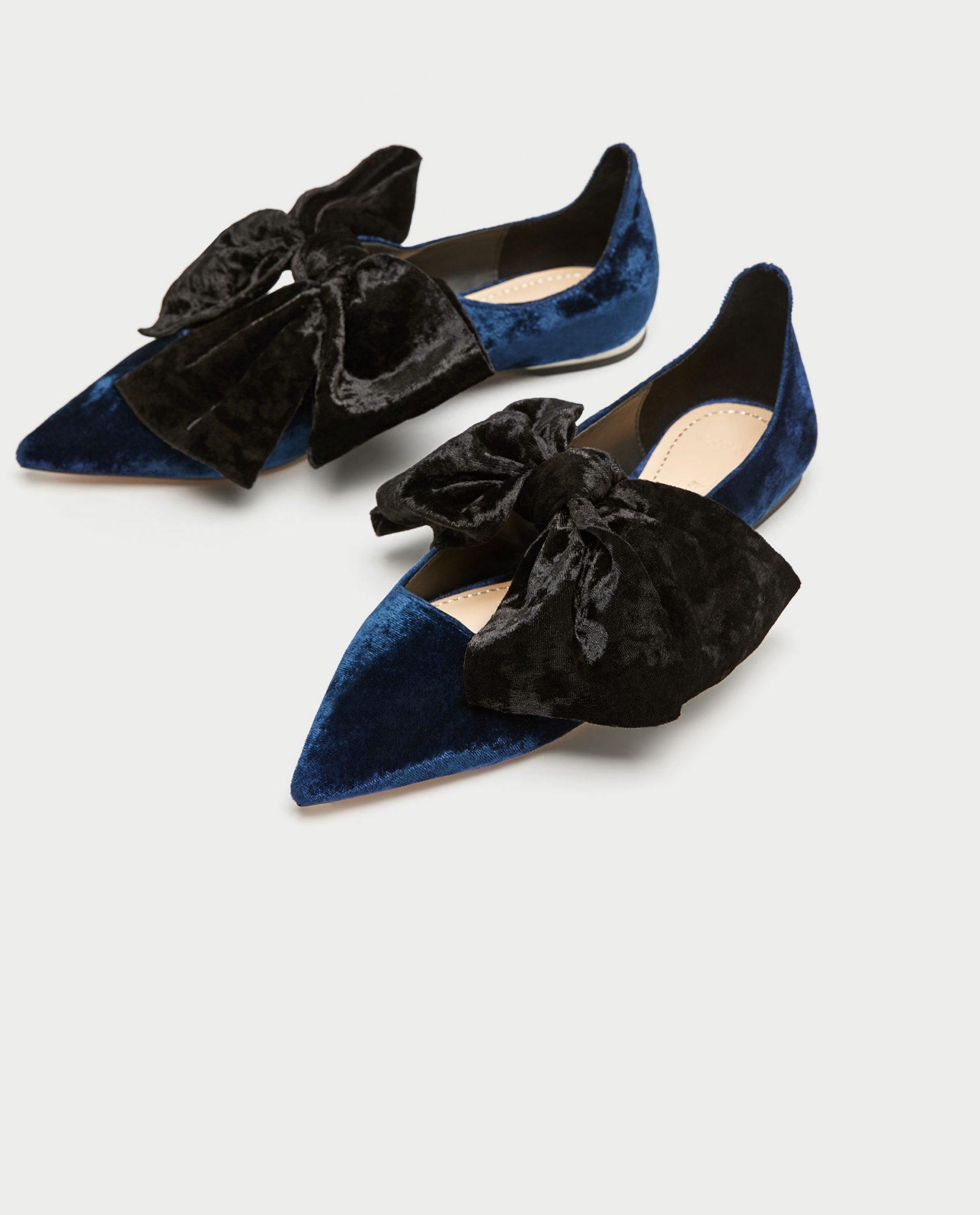 zapatos-zara.jpeg