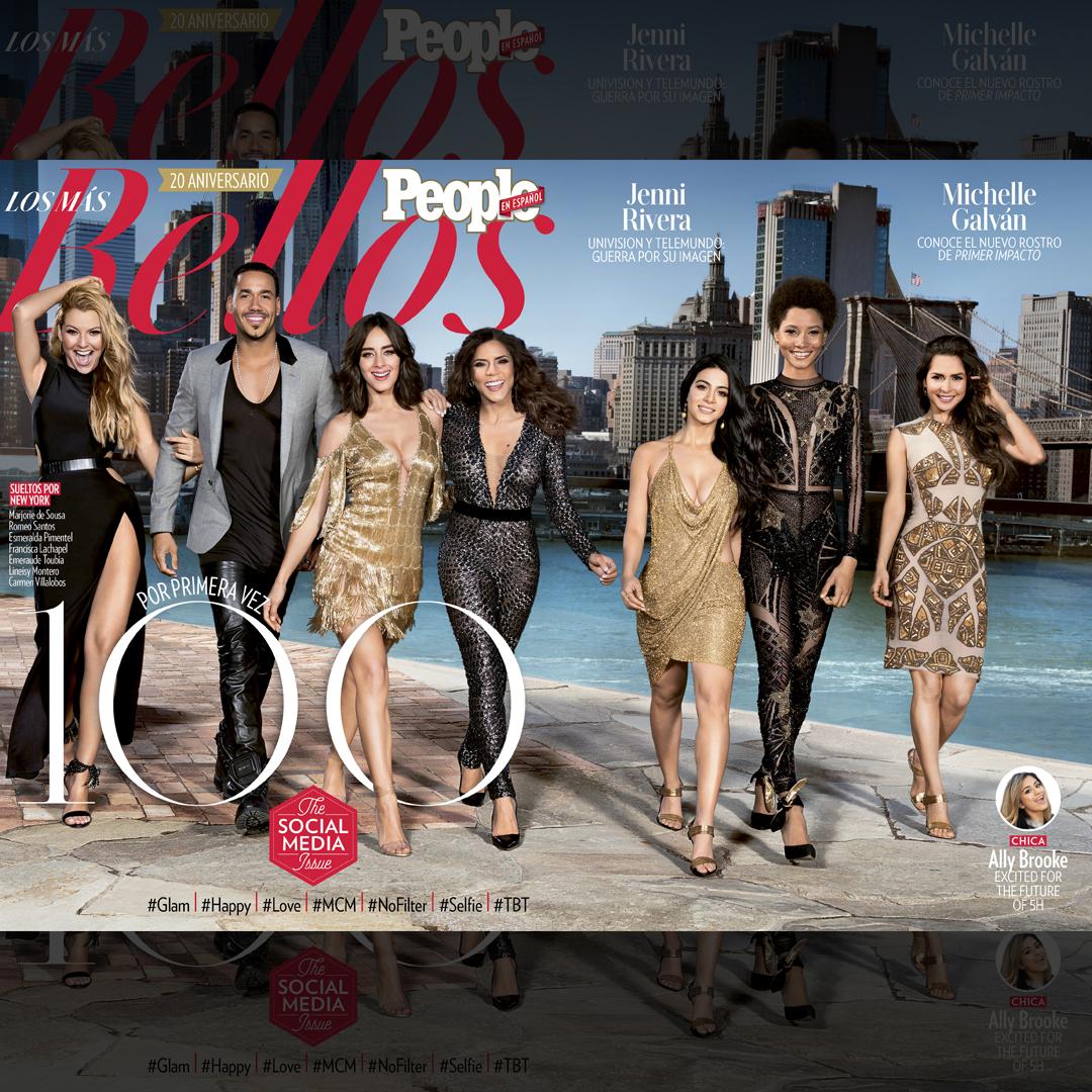 Bellos 2017 cover