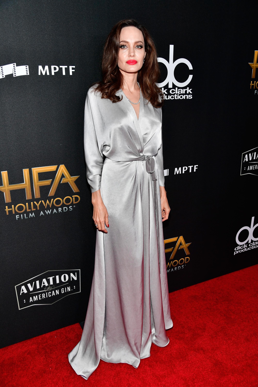 Angelina Jolie, look, estilo, style