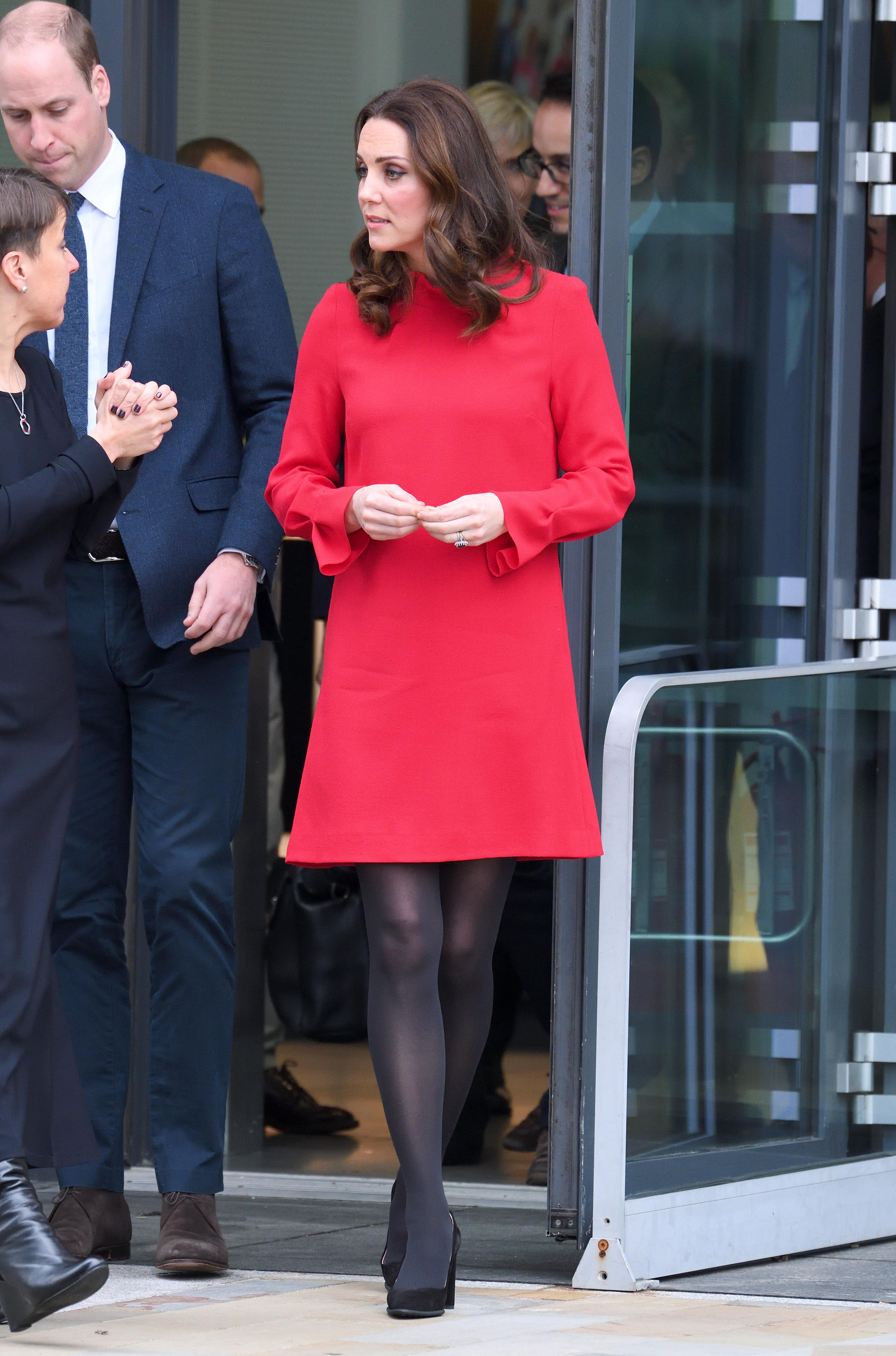 Kate Middleton, looks, estilo, style