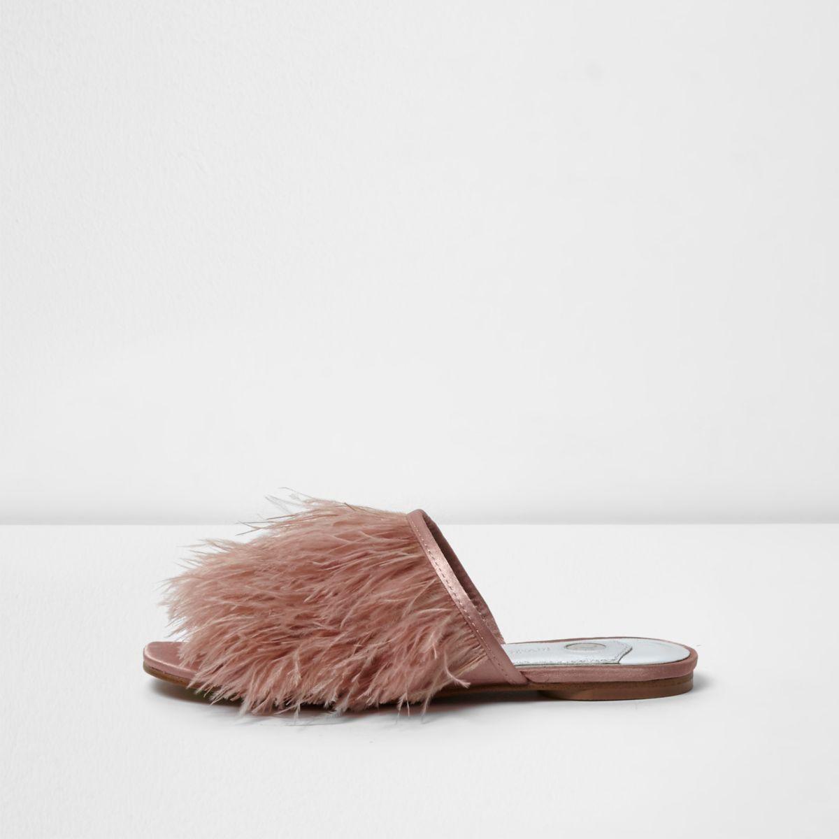 zpatos, planos, fiesta,