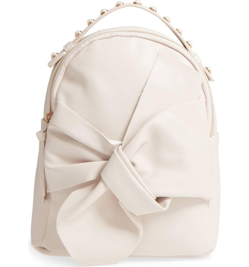 mochilas, bolsos, accesorios