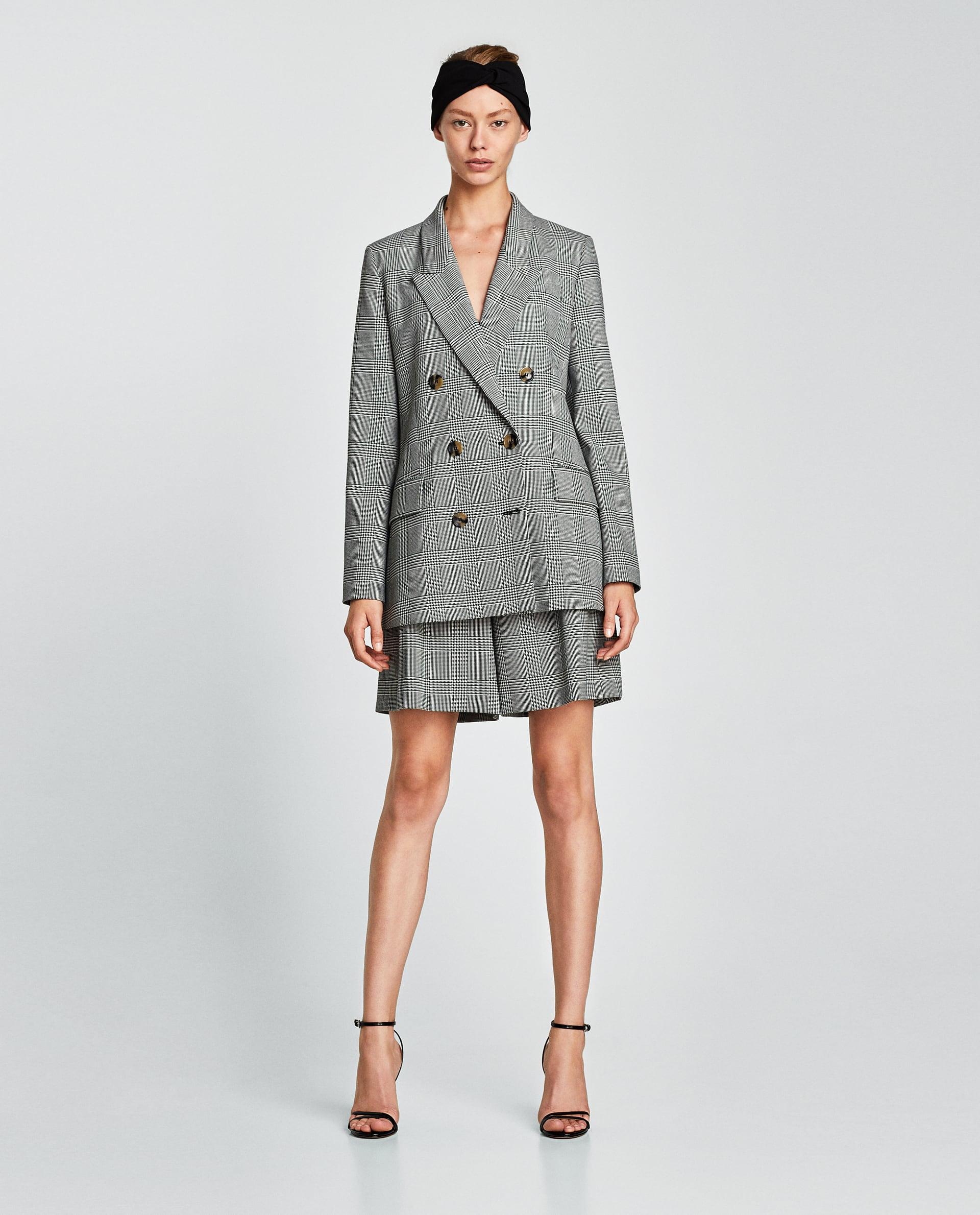 tendencias, vestidos, blazer