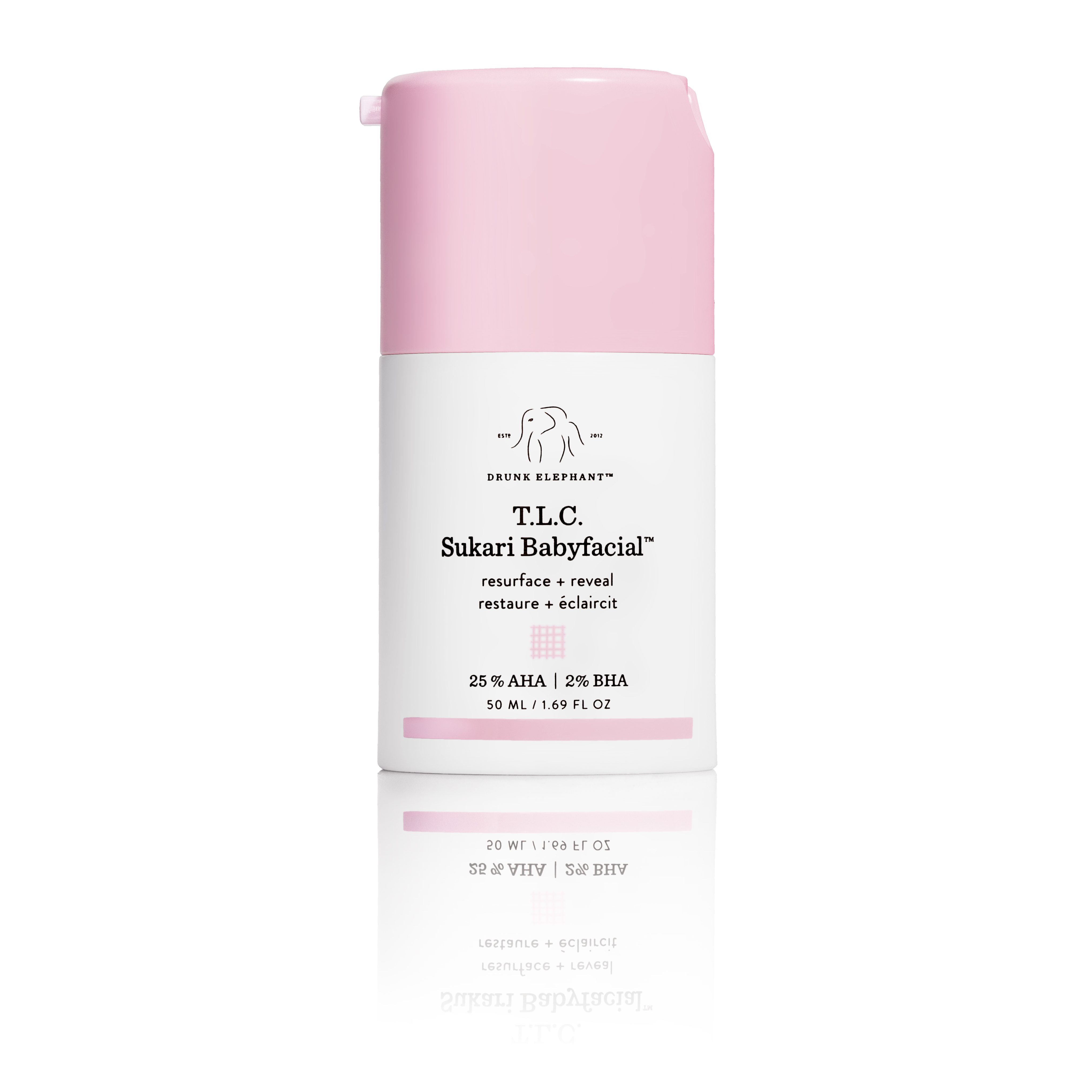 50 Star Products - March 2018