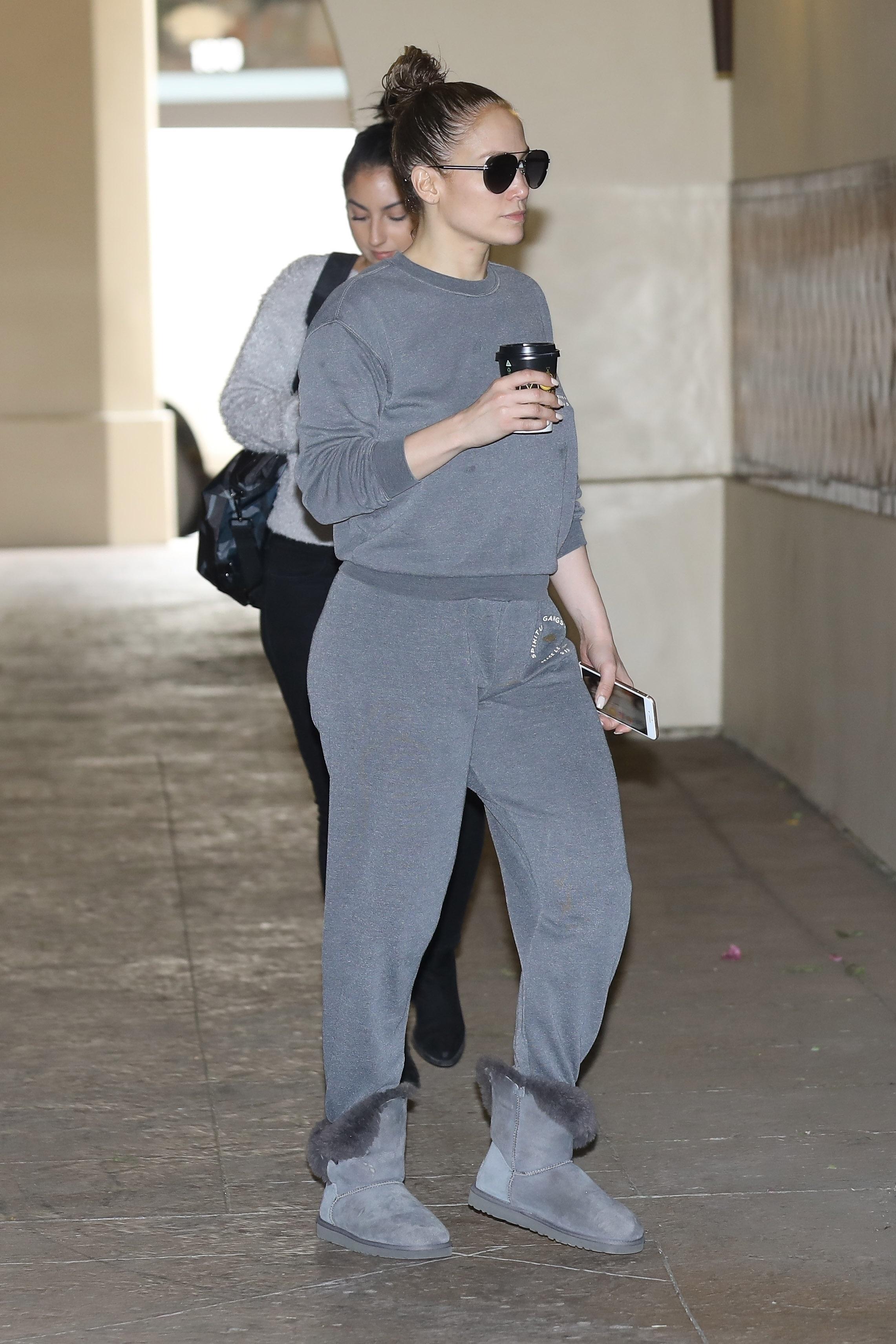 Jennifer Lopez, Jlo, looks, estilo, style