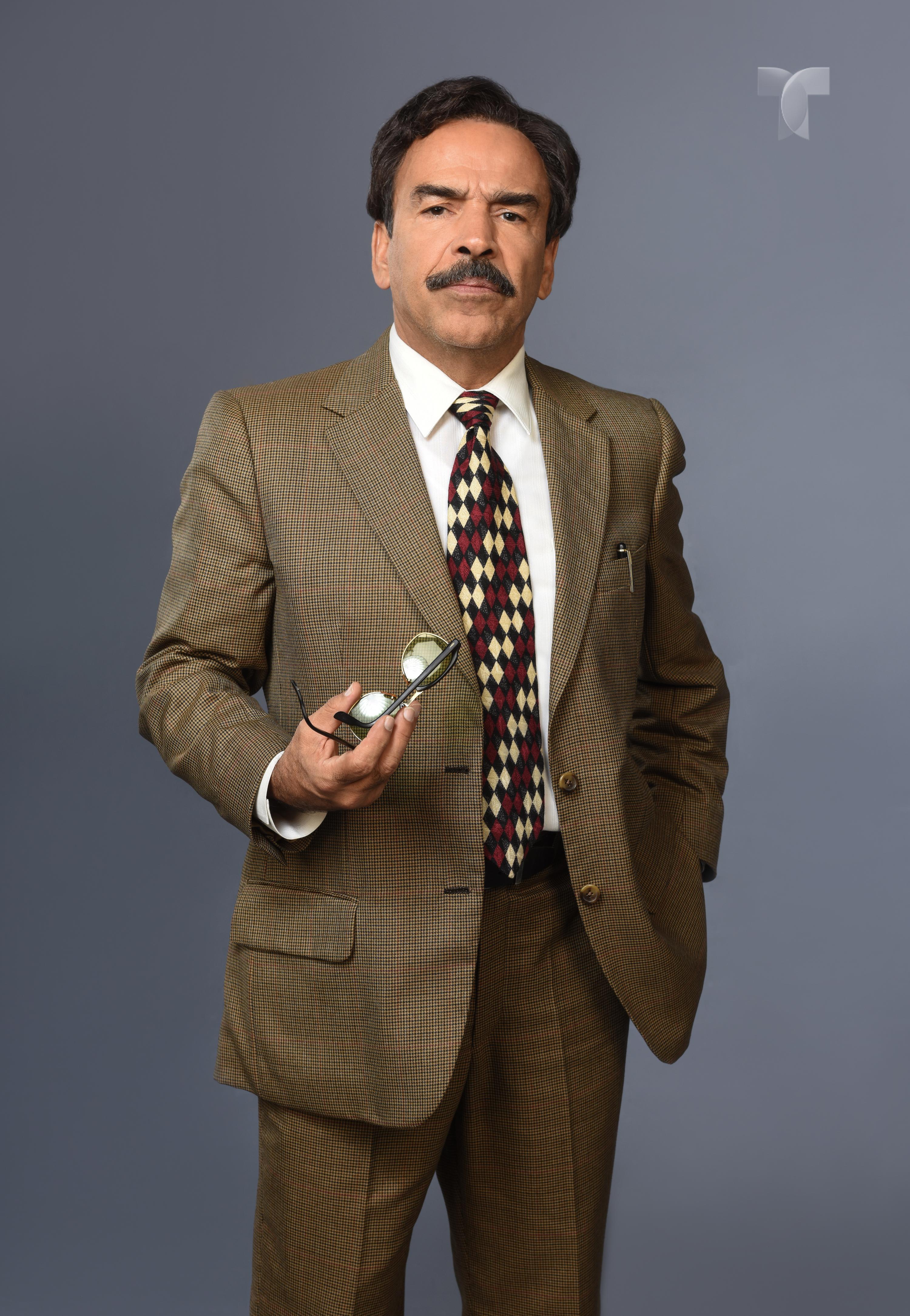 Damian Alcázar como José Sosa Esquivel_001 copy