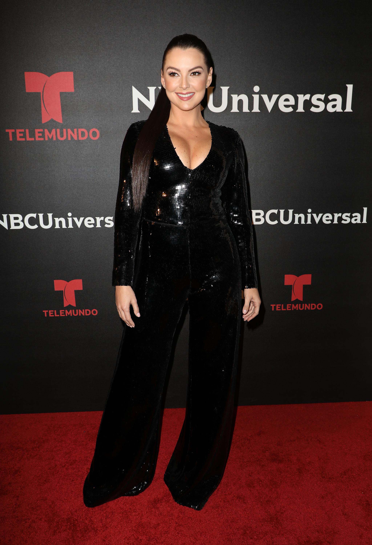 Marjorie De Sousa, looks, estilo