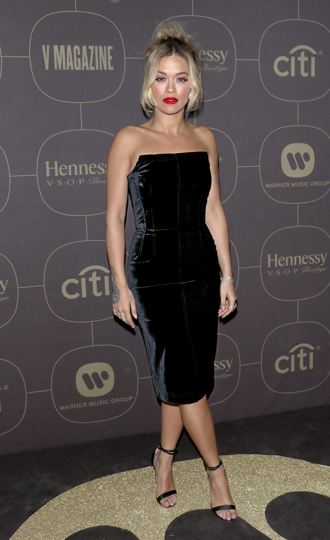 Rita Ora, looks, estilo, style