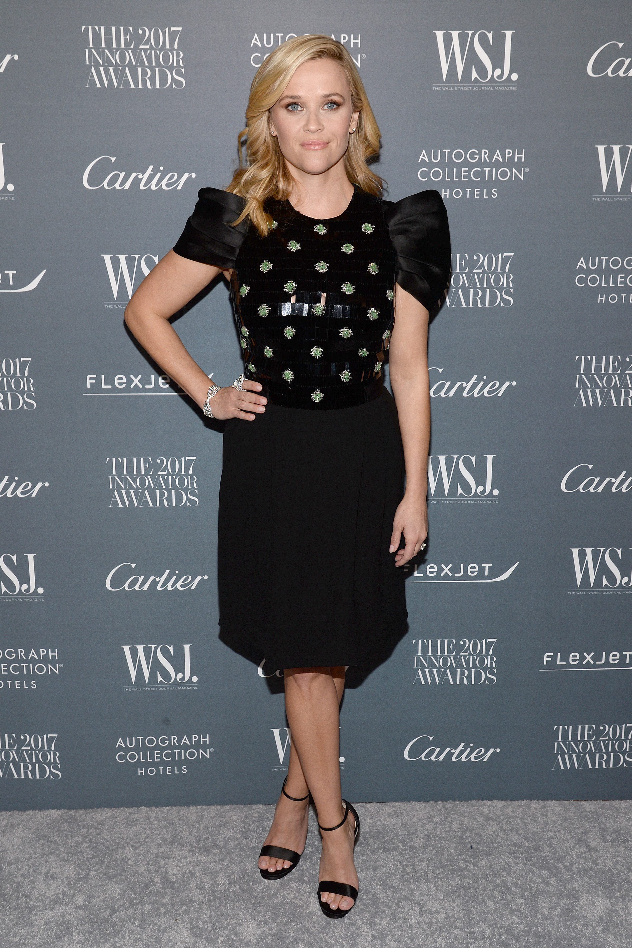Reese Witherspoon looks, estilo, style