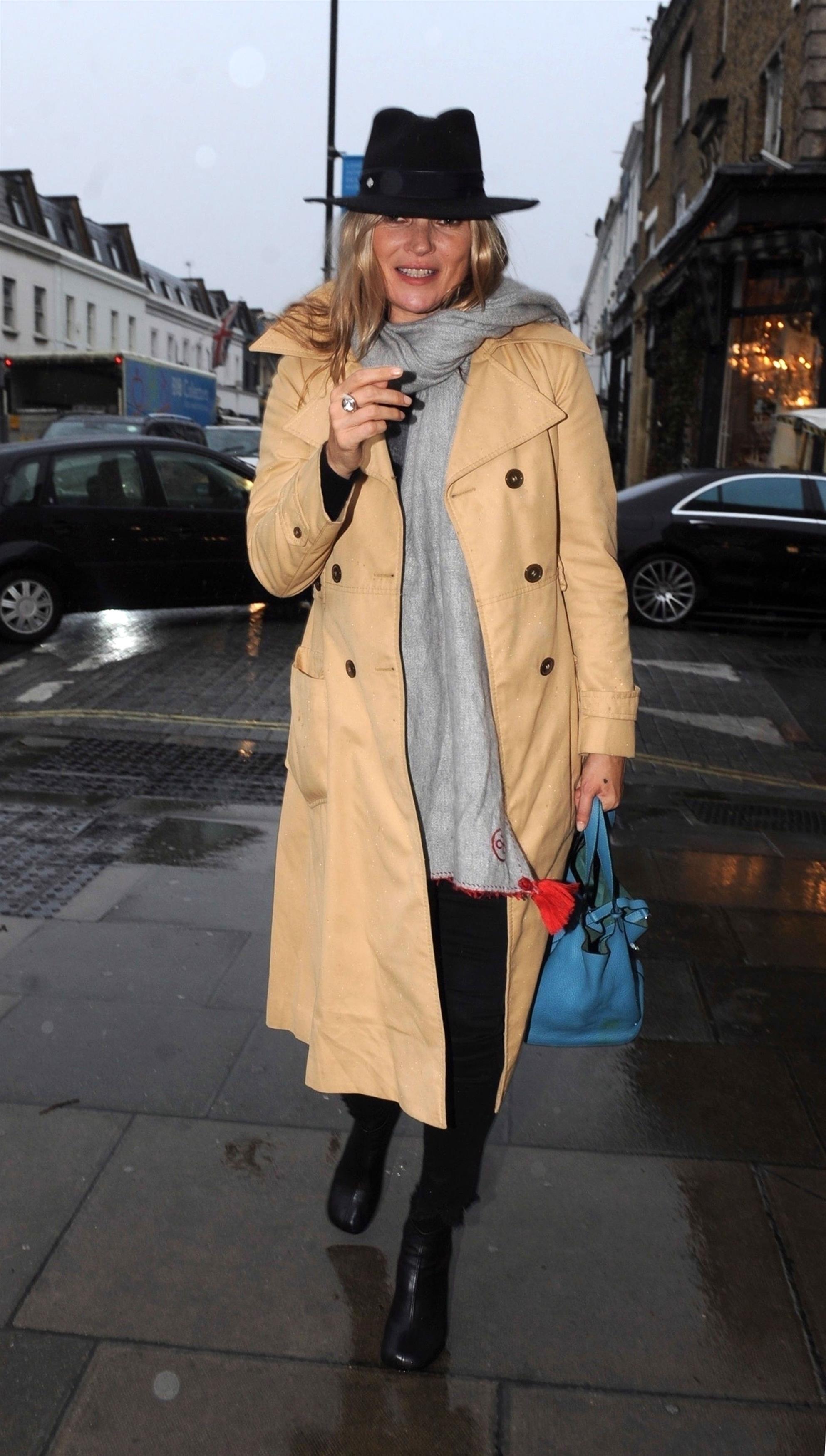 Kate Moss, looks, estilo, style
