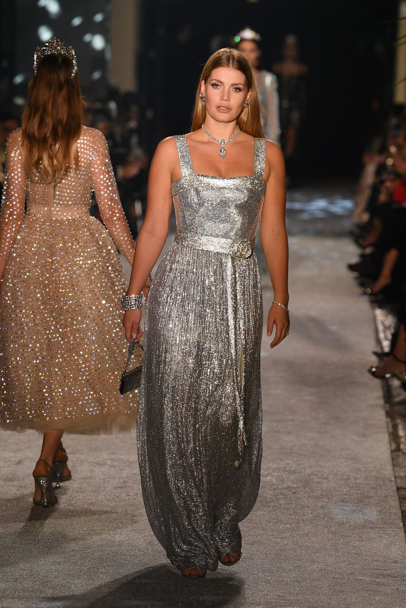 Kitty Spencer, Princesa Diana, look, moda