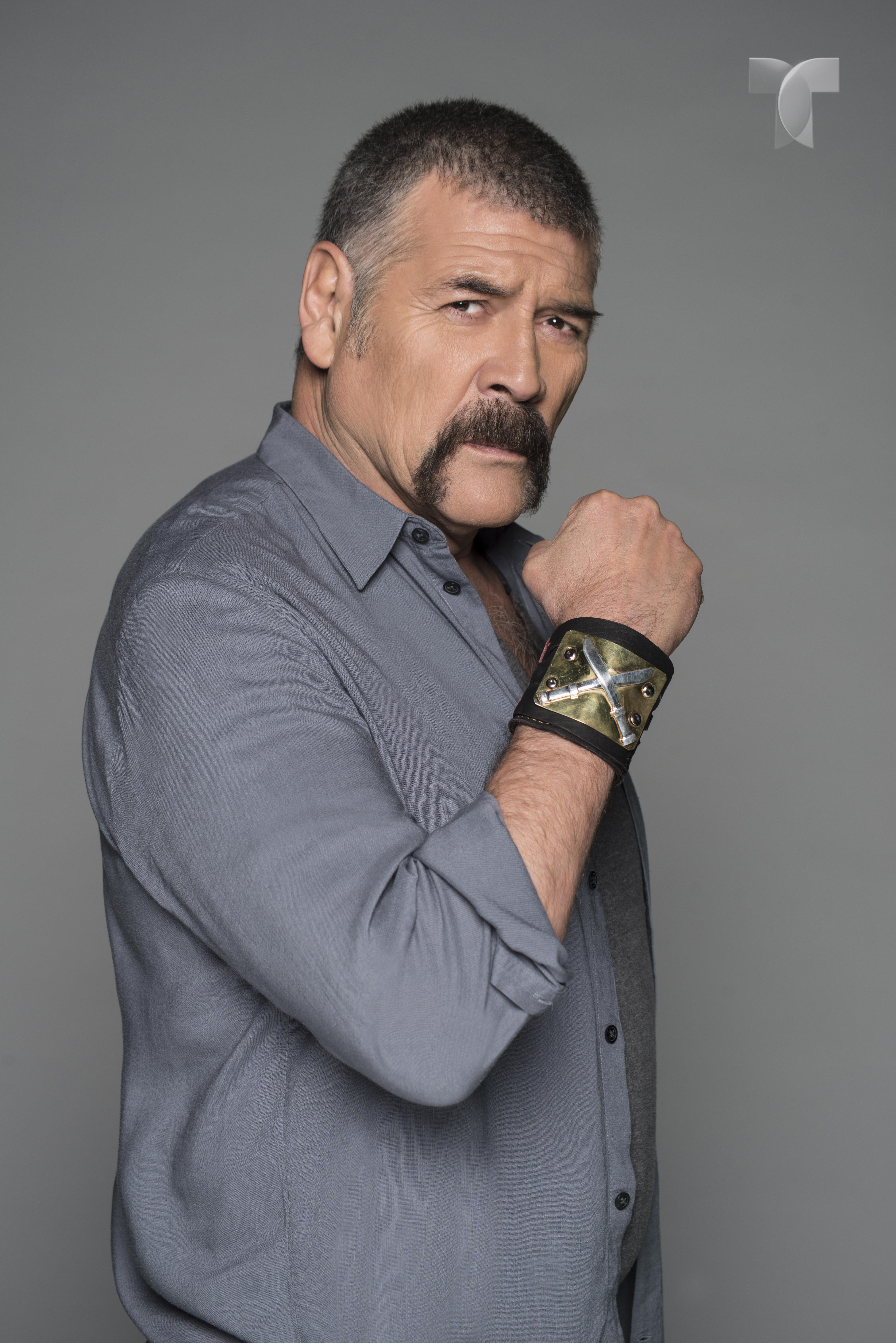 Guillermo Quintanilla como Guillotina_001 copy