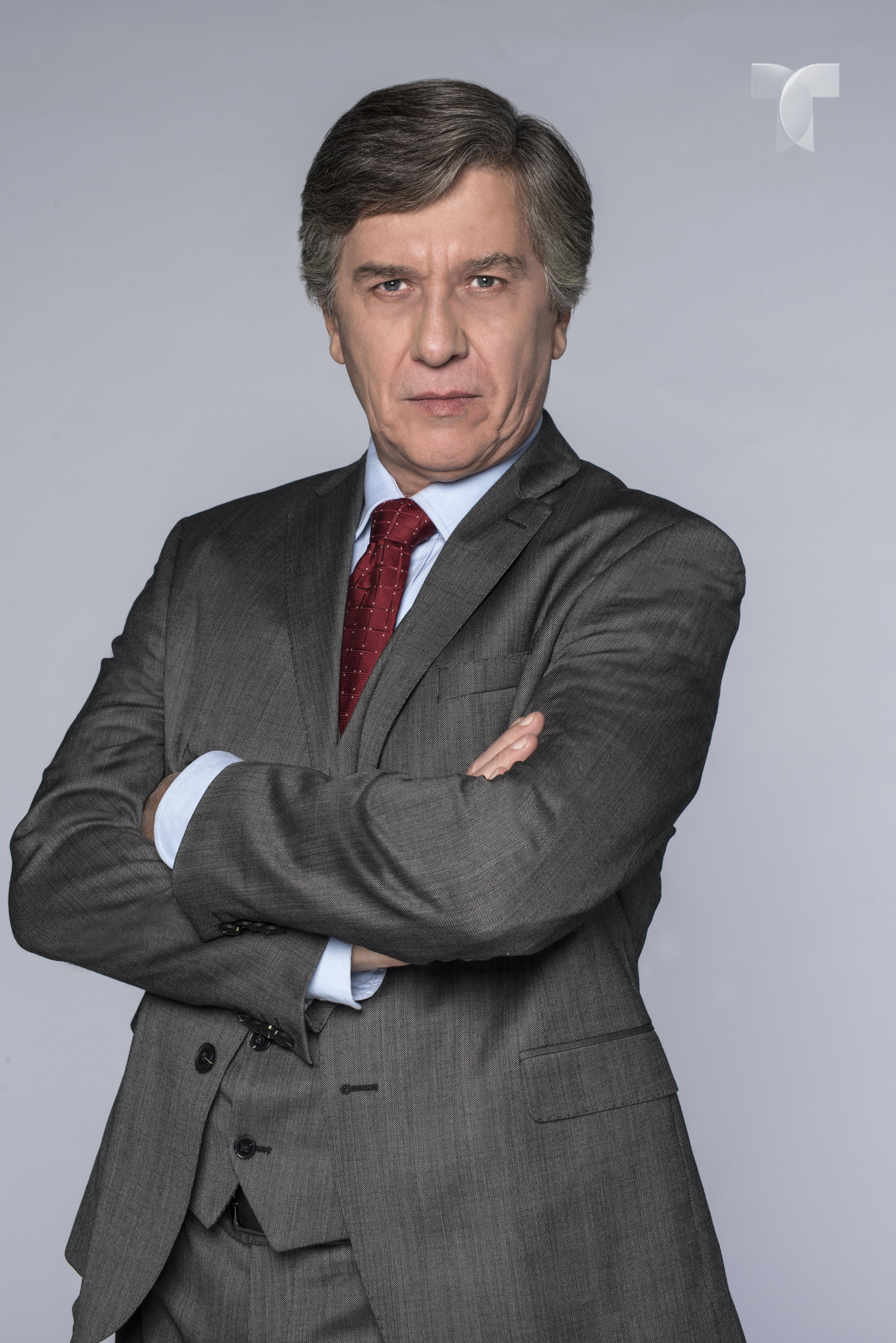 Rafael Sanchez Navarro como Leopoldo Borges_001 copy