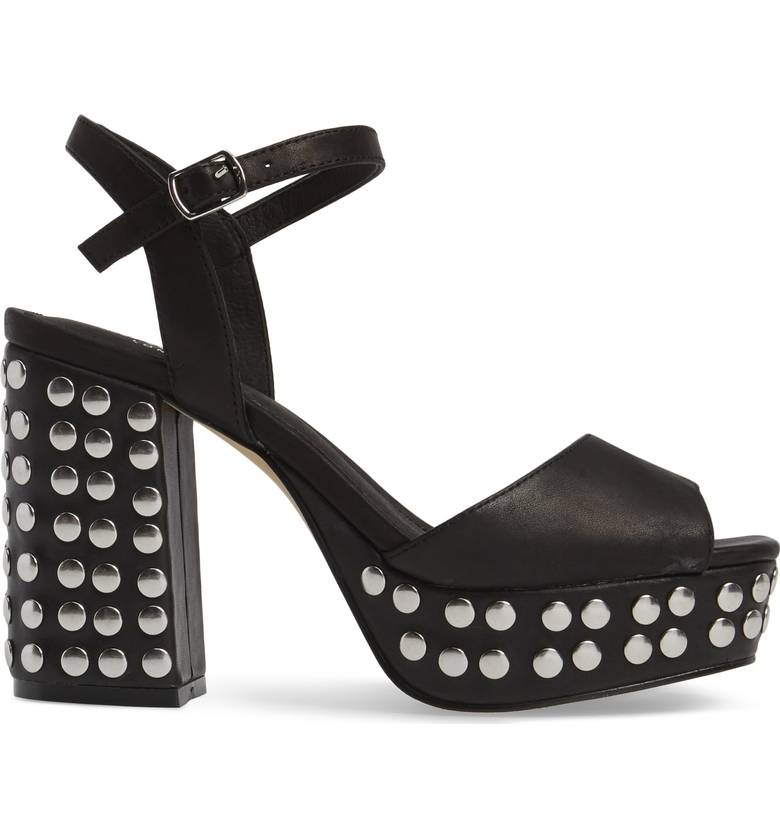 zapatos, sandalias, tendencias