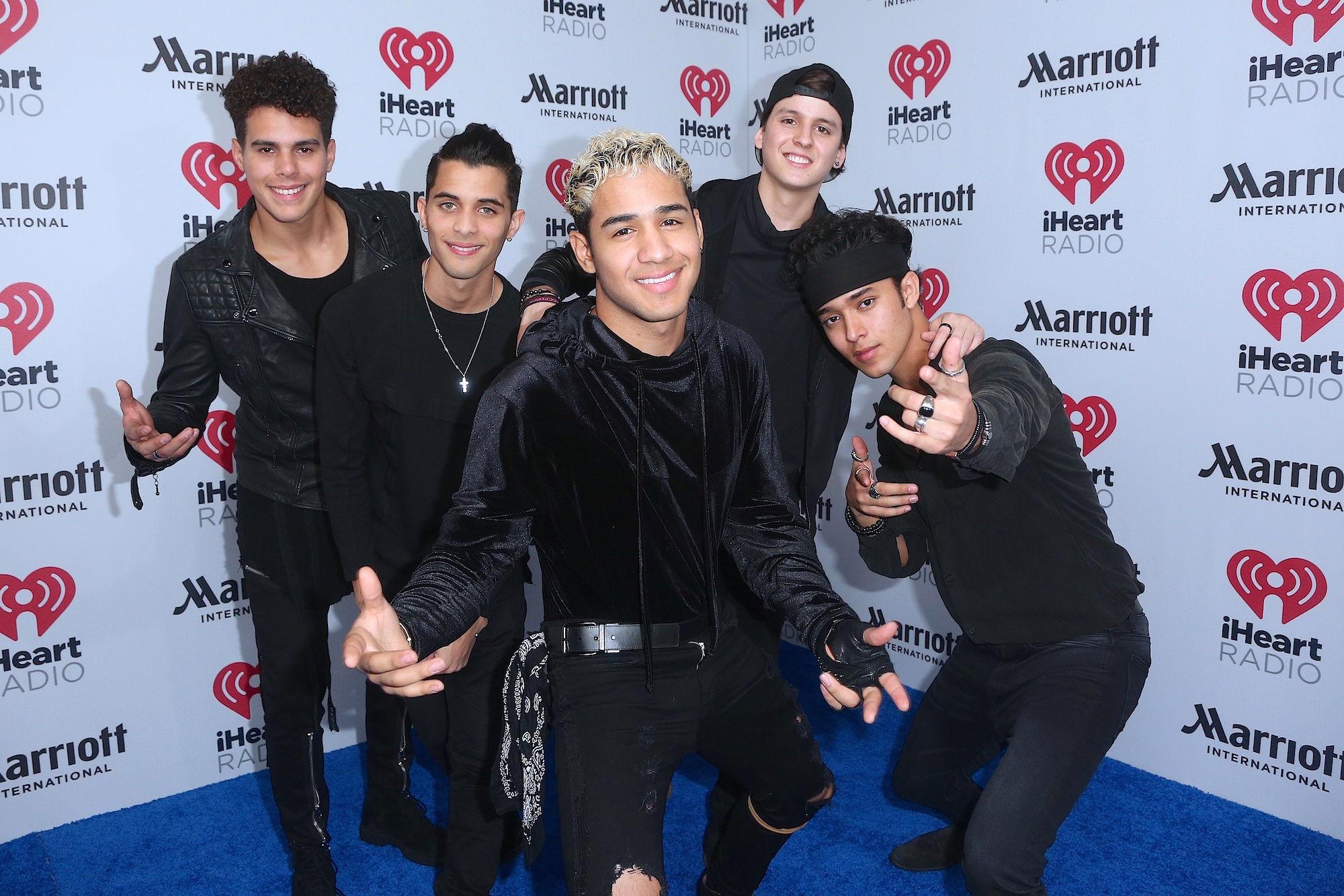 CNCOiHeartRadio2017-6