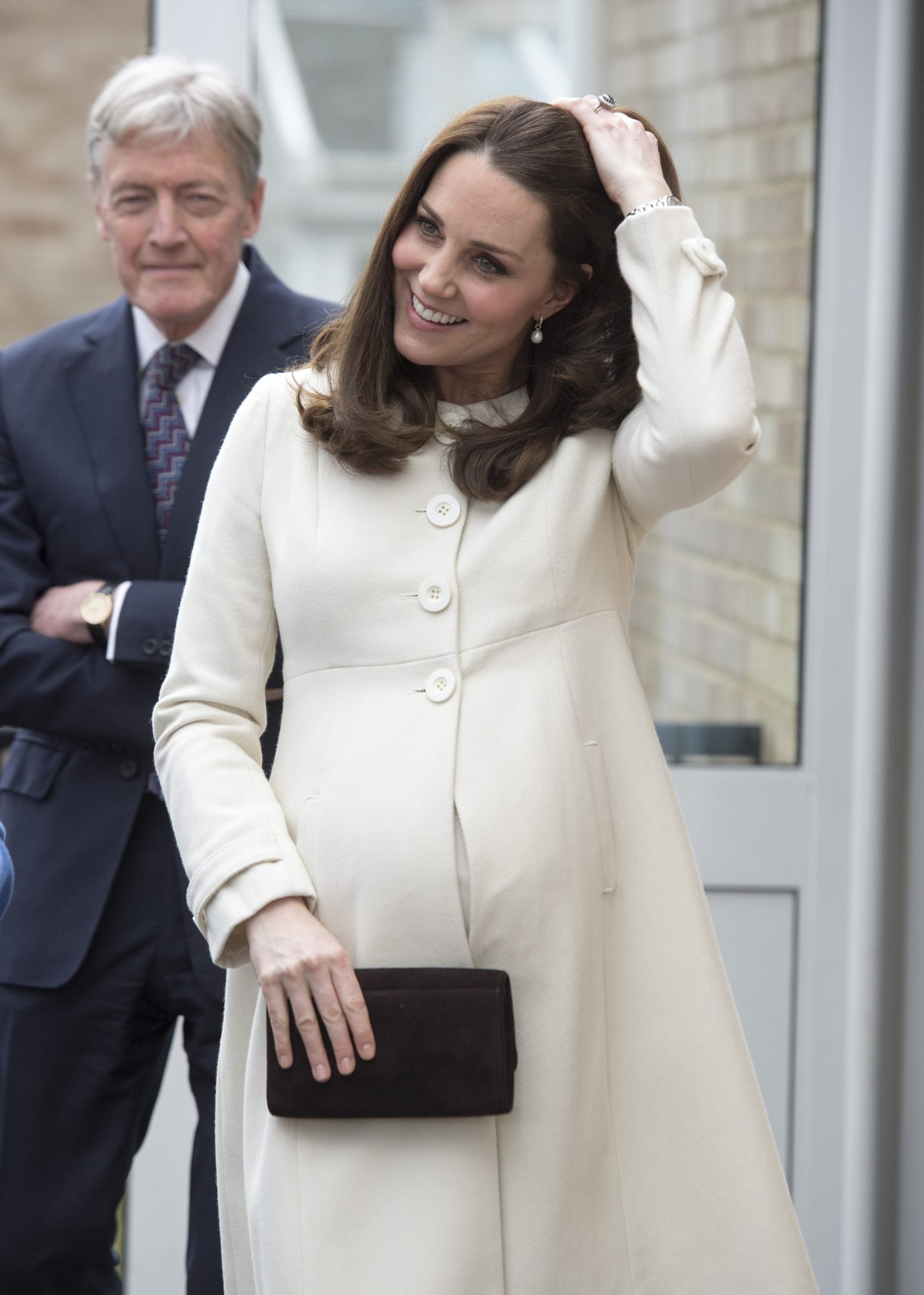 Kate Middleton, looks, estilo, abrigos