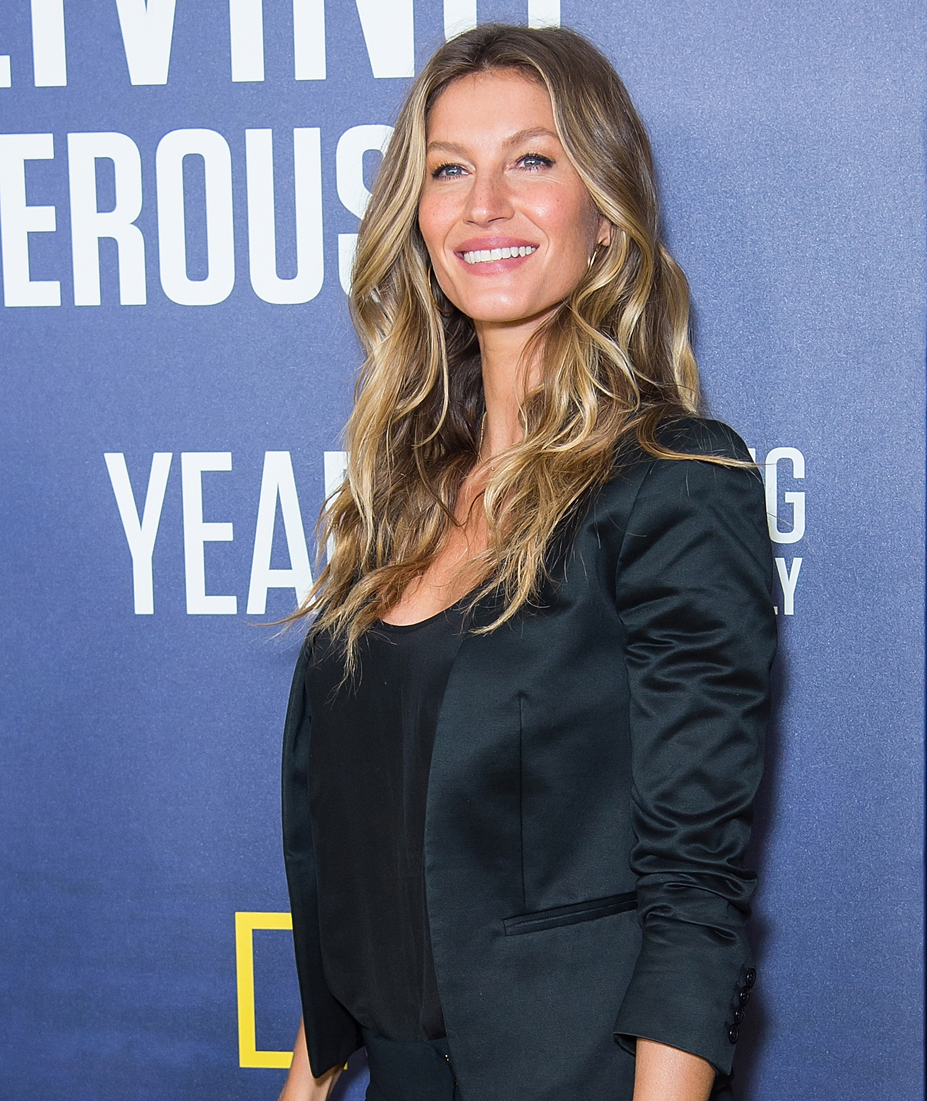 gisele-bundchen-en-el-national-geographics-years-of-living-dangerously.jpg