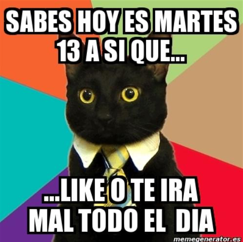 martes 13 memes3