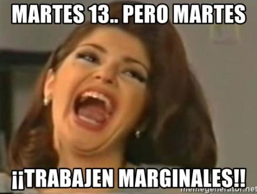 martes 13 memes4