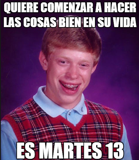 martes 13 memes5
