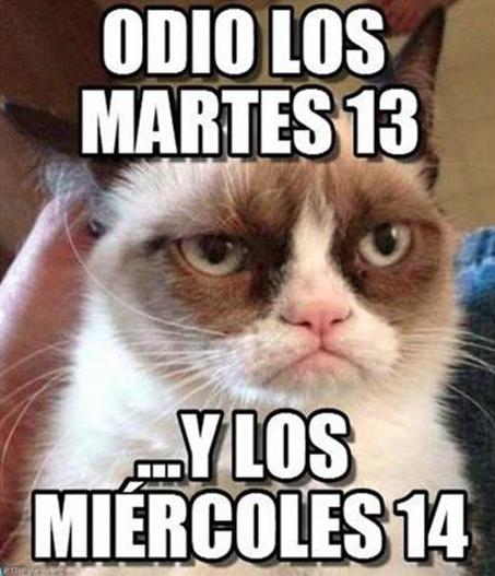 martes 13 memes7