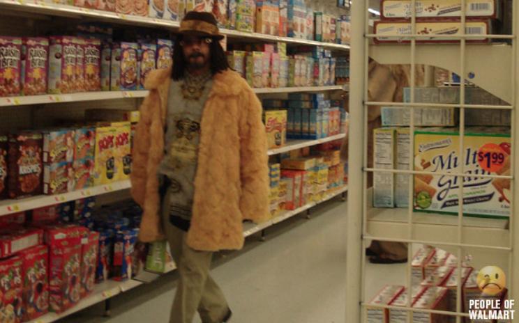People of Walmart1