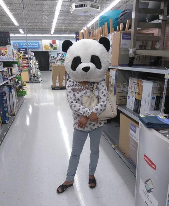 People of Walmart11