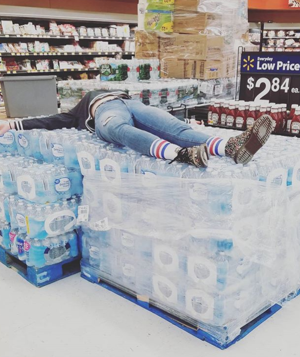 People of Walmart12