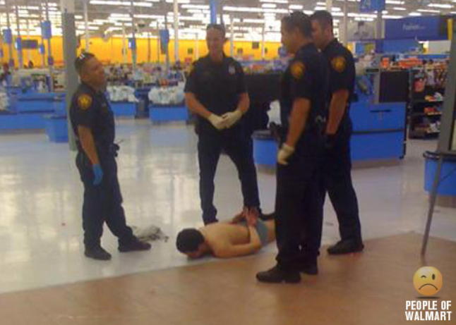 People of Walmart2