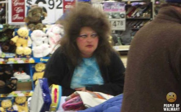 People of Walmart5