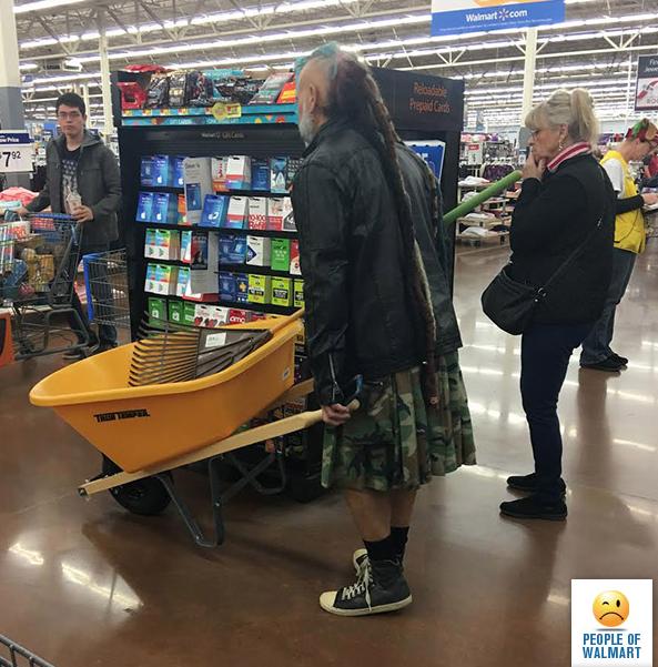 People of Walmart6
