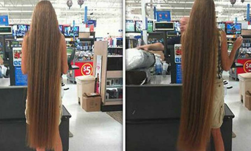 People of Walmart7