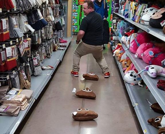 People of Walmart8