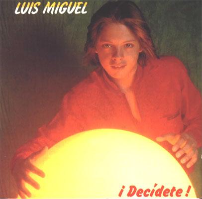 albums de luis miguel1