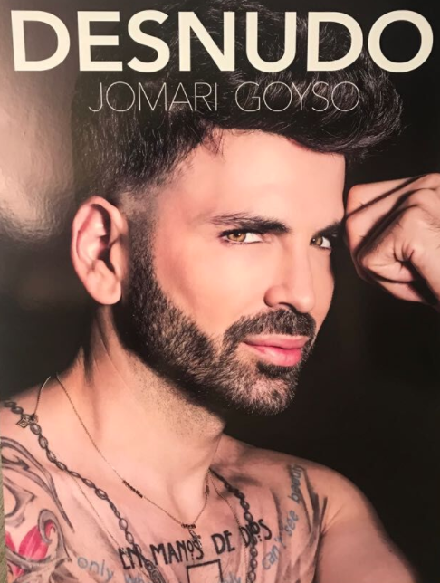 desnudo-jomari-goyso.png