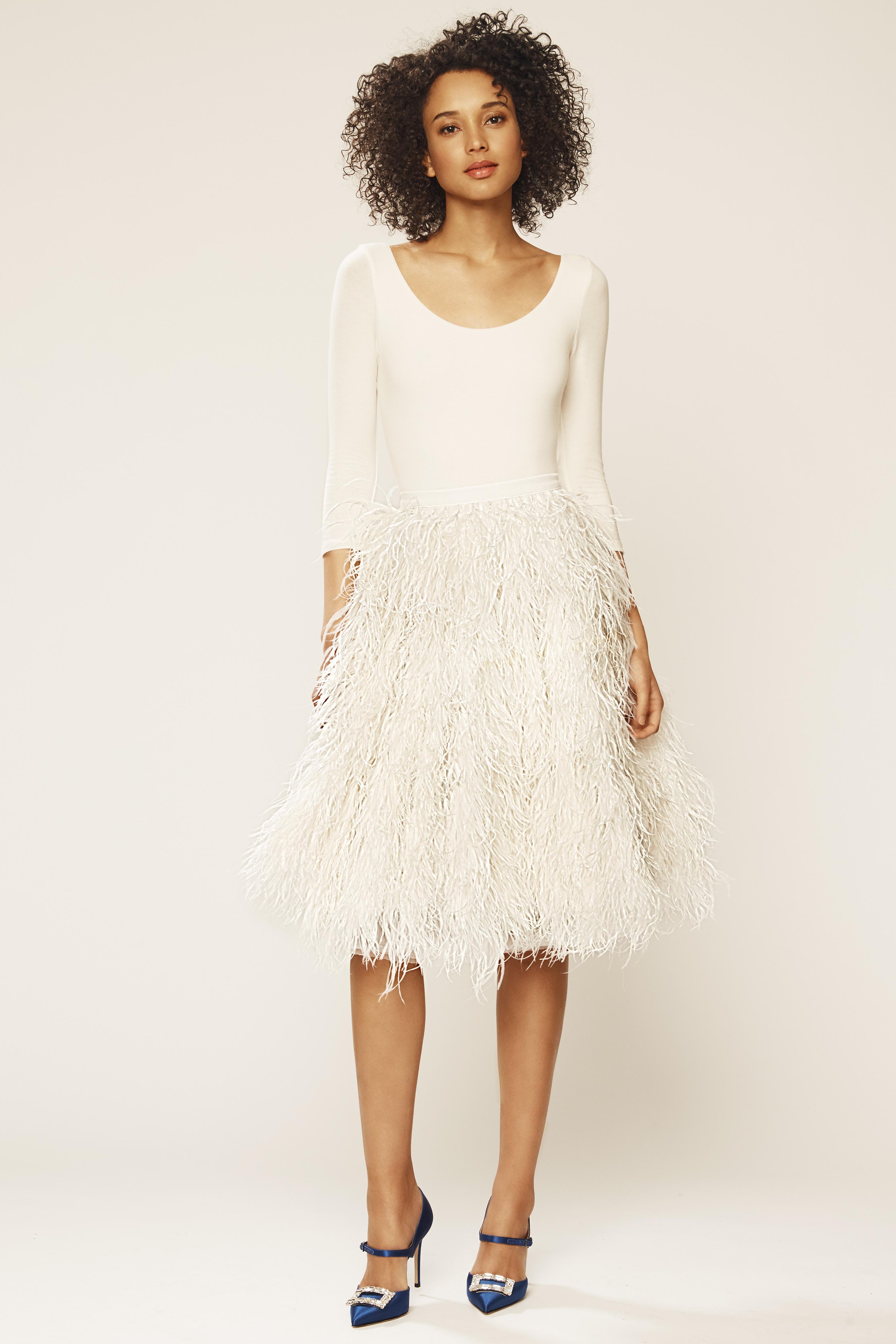 vestidos d novia, SJP Bridal, Gilt