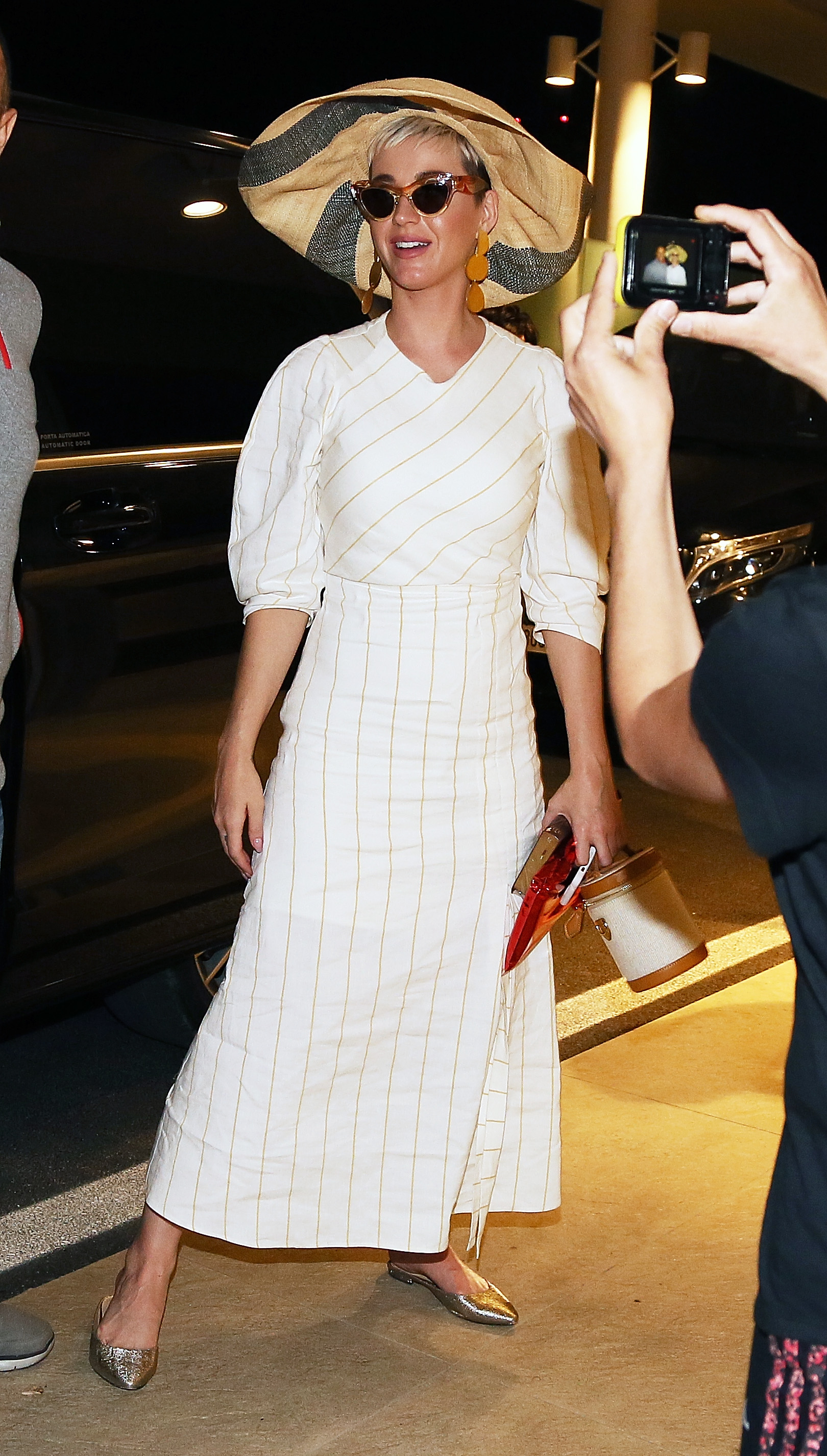 Katy Perry, look, estilo, style