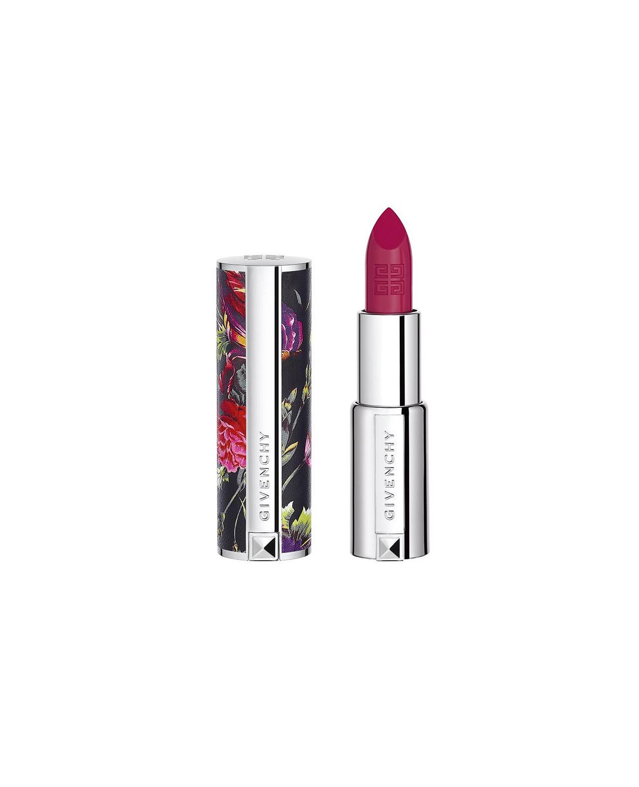 labios, colores, primavera, tendencias, maquillaje