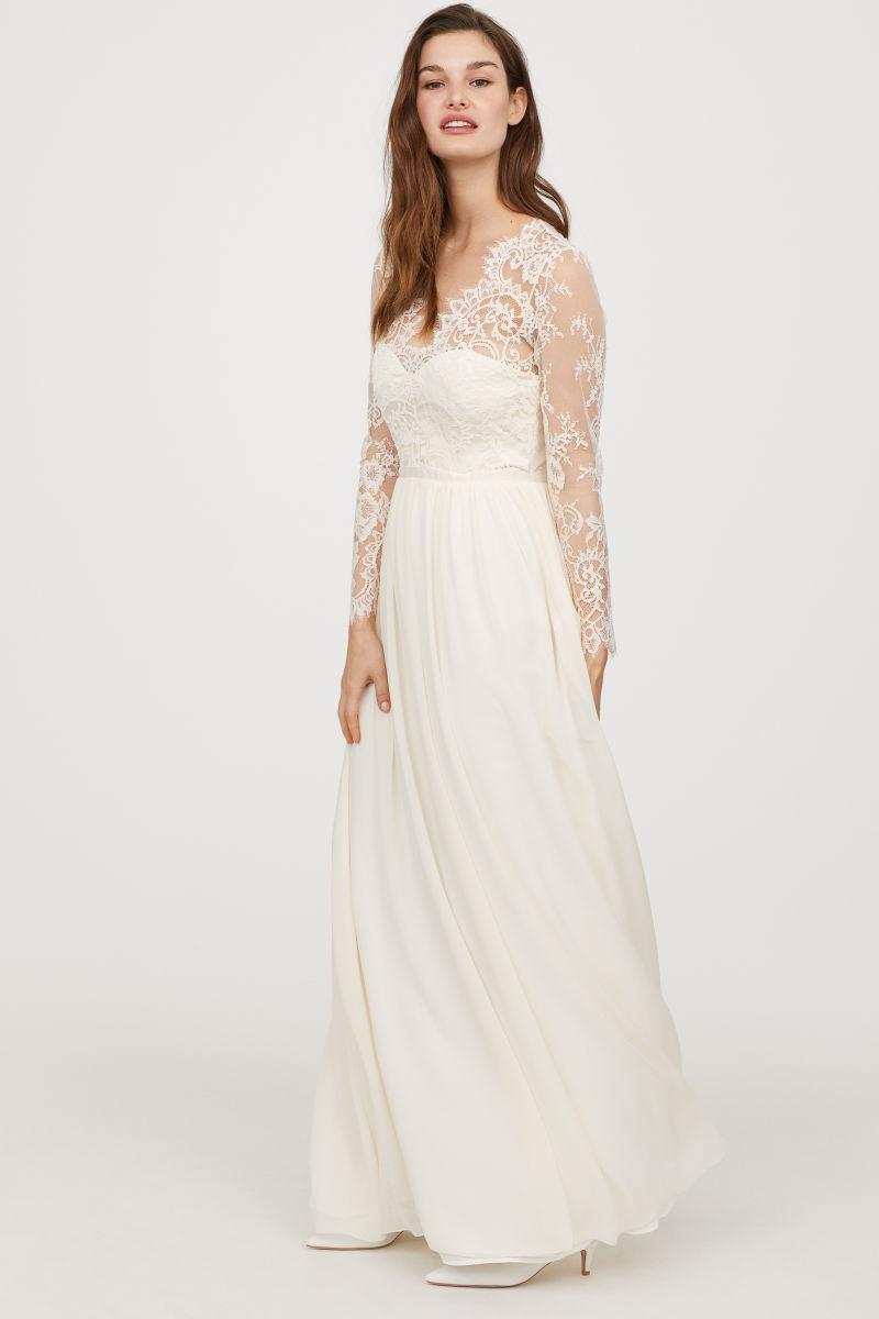 vestido, novia, boda, kate middleton