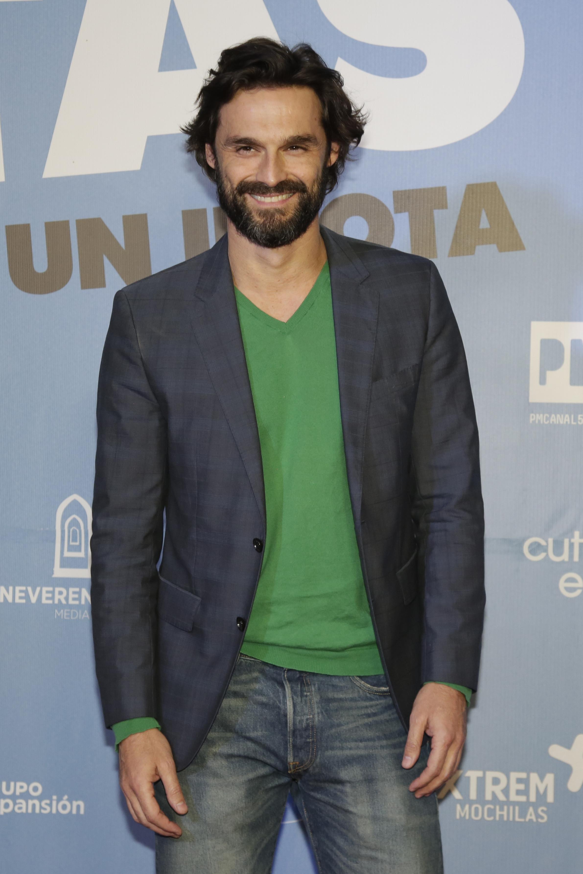 Ivan Sánchez