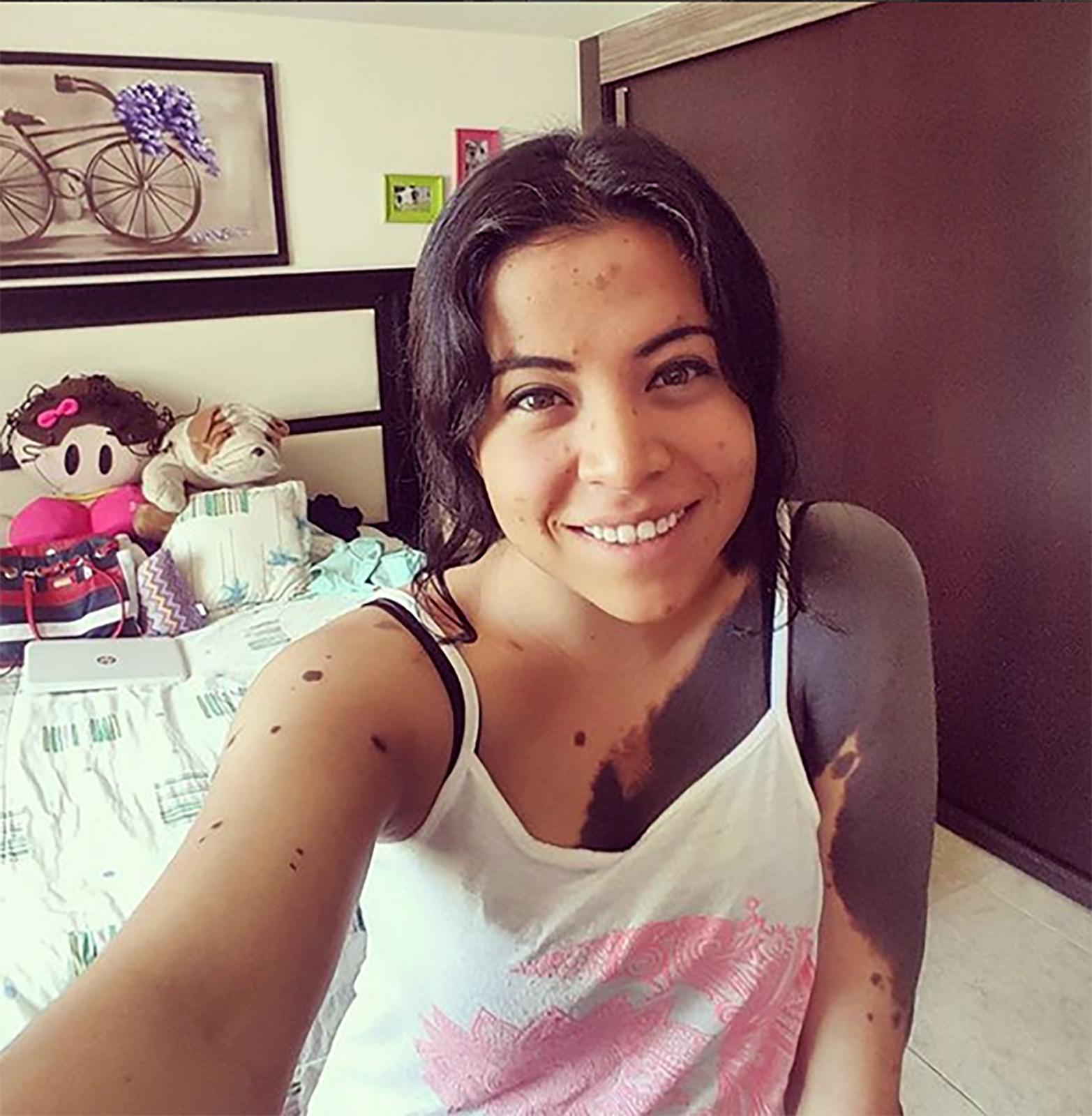 Lorena Bolanos