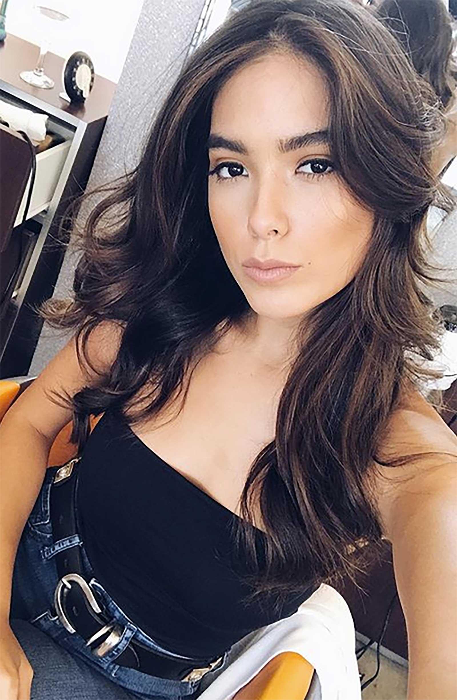 Sharon Fonseca