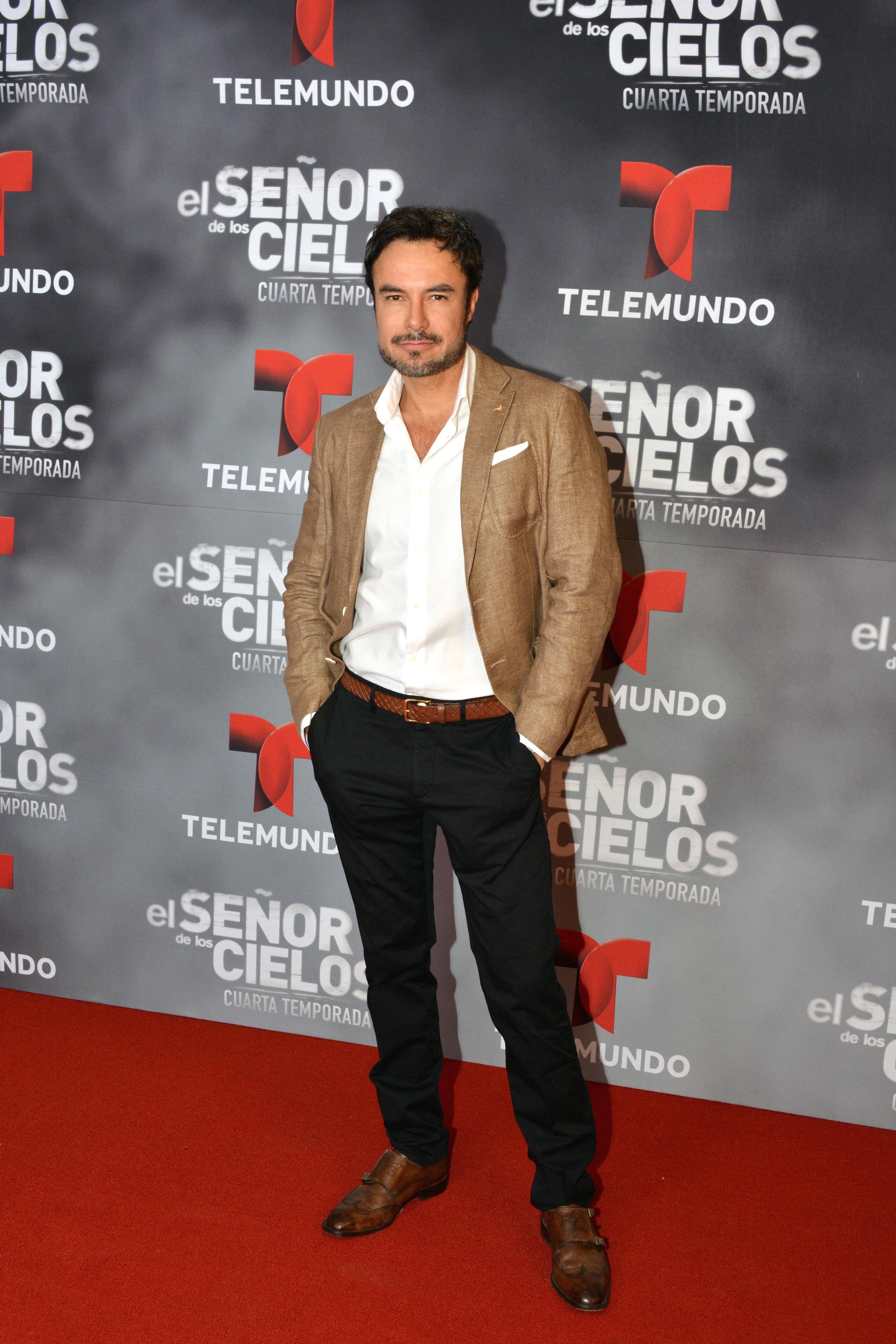 AlejandroLopez001