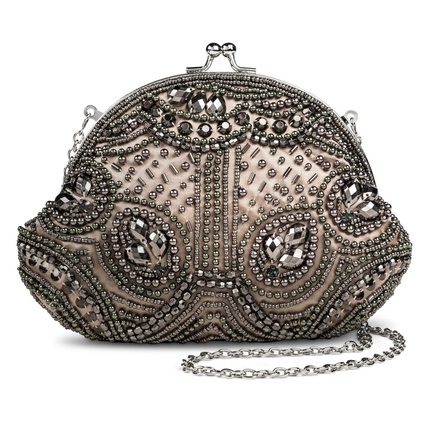 clutch, carteras, bolsos, fiesta, bodas, accesorios